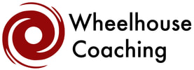 WHEELHOUSE COACHING
